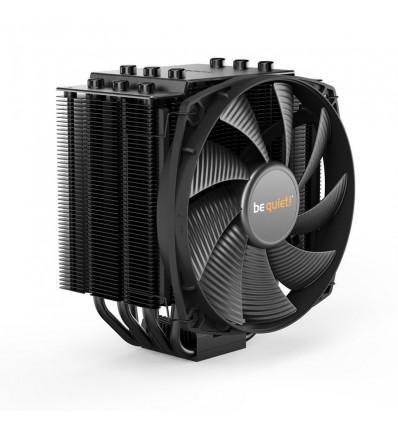 VENTILADOR CPU BE QUIET DARK ROCK 4