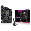 PLACA BASE ASUS ROG STRIX B560-F GAMING WIFI