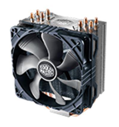 VENTILADOR CM CPU HYPER 212X - CM HYPER 212X