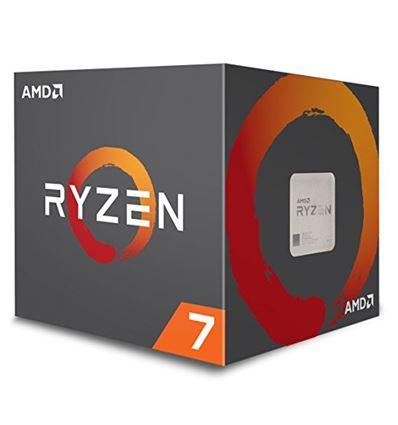 PROCESADOR AMD RYZEN 7 1700X 3.8GHz AM4 - amd-ryzen-1700x