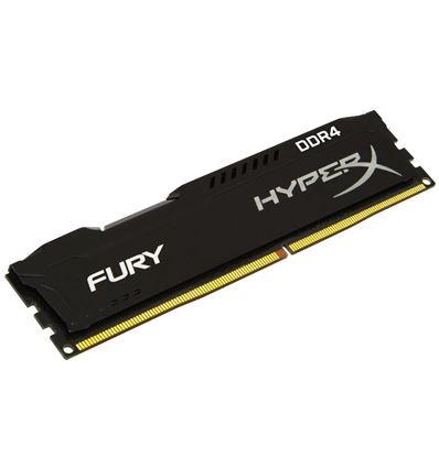 MEMORIA KINGSTON 16GB DDR4 2400 Mhz HX424C15FB2/16 - ME04KG22