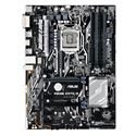 PLACA BASE ASUS PRIME Z270-P SOCKET 1151K