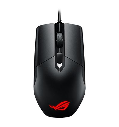 RATON ASUS ROG GAMING STRIX IMPACT - RA01AS06-3