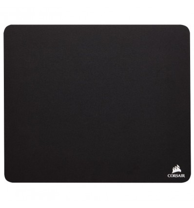 ALFOMBRILLA CORSAIR MM100 MEDIUM EDITION