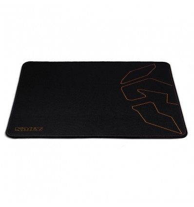 ALFOMBRILLA NOX KROM KNOUT SPEED GAMING