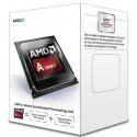PROCESADOR AMD FM2+ A4 X2 7300 3.8 GHZ