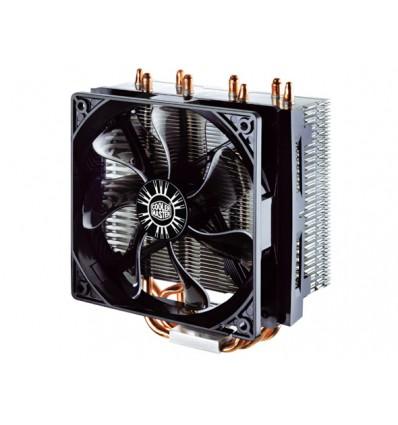 VENTILADOR CM CPU HYPER T4