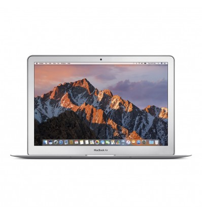 "MACBOOK AIR 13"" I5 1.8GHZ 8GB 256GB"