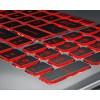 PORTATIL MSI GV62-1810XES I7 7700HQ 8GB 1TB