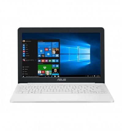 PORTATIL ASUS E203NA-FD020T N3350 2GB SSD 32 W10
