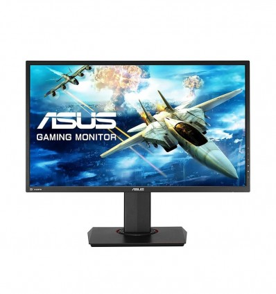"MONITOR ASUS 27"" MG278Q WQHD 2560 x 1440 144hz 1MS"