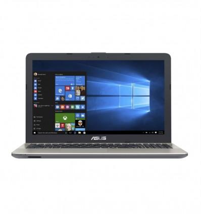 PORTATIL ASUS X541UA-GO1374T I3 6006 4GB 500 W10