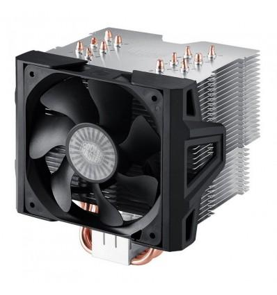 VENTILADOR CM CPU HYPER 612 V2