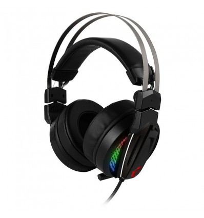 AURICULARES MSI IMMERSE GH70