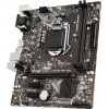 PLACA BASE MSI H310M PRO-VDH SOCKET 1151C