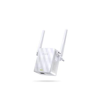 RANGE EXTENDER TP-LINK TL-WA855RE 300MBPS - TP-LINK TL-WA855RE