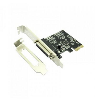 TARJETA APPROX PCI-E 1 PTO PARALELO