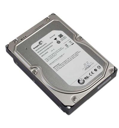 DISCO DURO SEAGATE 3TB SATA 3.5 ST3000DM001 - ST3000DM001
