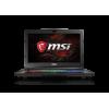 PORTATIL MSI GT62-456XES I7 7700 16GB 256SSD+1TB