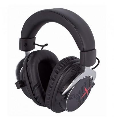 AURICULAR CREATIVE SOUND BLASTERX H3