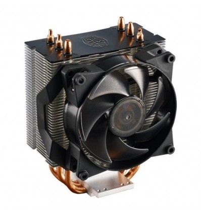 VENTILADOR CM CPU MA410P RGB