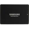 DISCO SSD SAMSUNG 512GB PM871A SATA OEM
