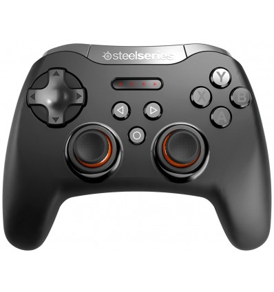 GAMEPAD STEELSERIES STRATUS XL BLUETOOTH