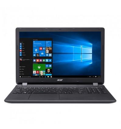 PORTATIL ACER EX2519 N3060 4GB 500GB W10