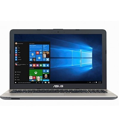 PORTATIL ASUS P541UV-GQ1243T I7 7500 8GB 1TB GF920