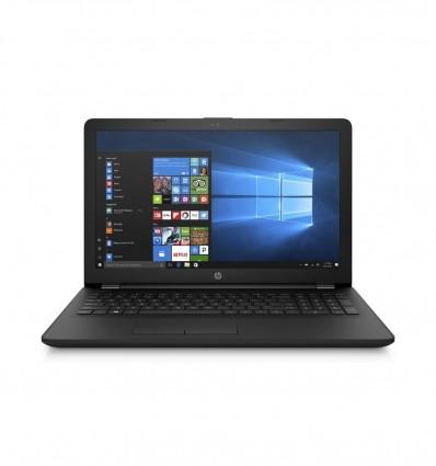 PORTATIL HP 15-BS035NS I5-7200U 8GB 1TB W10 HOME