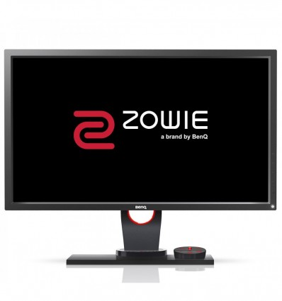 MONITOR ZOWIE BENQ XL2430 FULL HD