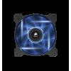 VENTILADOR CAJA CORSAIR AIR AF120 BLUE LED