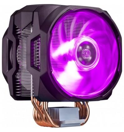 VENTILADOR CM CPU MA610P RGB
