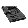 PLACA BASE NZXT N7-Z37XT-B1 Z370 SOCKET 1151C