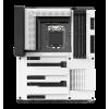 PLACA BASE NZXT N7-Z37XT-W1 Z370 SOCKET 1151C