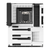 PLACA BASE NZXT N7-Z37XT-W1 Z370 SOCKET 1151C