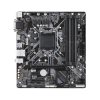 PLACA BASE GIGABYTE B360MDS3H SOCKET 1151C