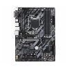 PLACA BASE GIGABYTE Z370 HD3P SOCKET 1151C