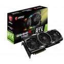 TARJETA GRAFICA MSI RTX 2080TI GAMING X TRIO 11GB
