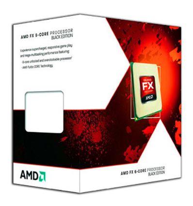 PROCESADOR AMD FX-6300 3.5GHZ SOCKET AM3+ - amd-fx6300