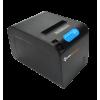 IMPRESORA POS P83-USL USB/RS232/RED TERMICA NEGRA