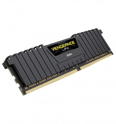 MEMORIA CORSAIR 16GB DDR4 3000 VENGEANCE