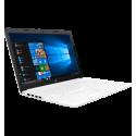 PORTATIL HP 15-DA0122NS I7 8550U 8GB 256GB SSD256