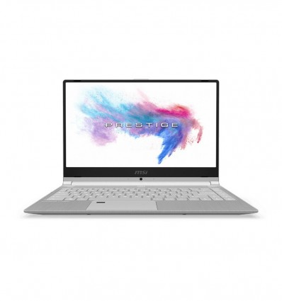 PORTATIL MSI PS42 8RC-001ES I7 8550U-16GB-512SSD