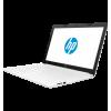 PORTATIL HP 15-DA0078NS I7 8550U 8GB 256SSD FREE