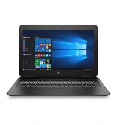 PORTATIL HP 15-BC401NS I5-8250U 8GB 1TB 1050 2GB
