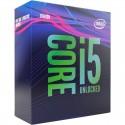 PROCESADOR INTEL I5 9600K 3.7GHZ SOCKET 1151C