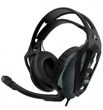 AURICULAR OZONE GAMING NUKE PRO 7.1 VIRTUAL