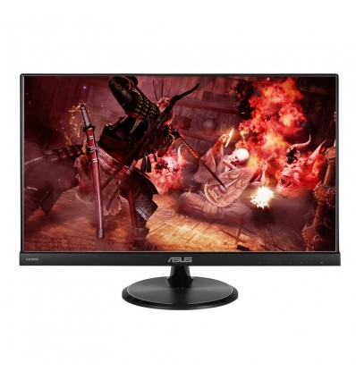 "MONITOR ASUS 24"" VC239HE"