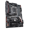 PLACA BASE GIGABYTE Z390 GAMING X
